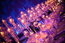 ideas about led party lights on pinterest lighting light indian wedding decorators decorations in new jersey menu design ideas home full interior design