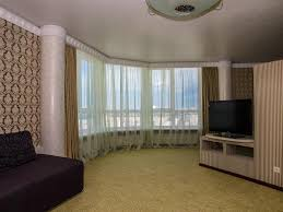 apartment vip parus kharkov ukraine booking com