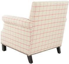 mcr4572d accent chairs furniture by safavieh