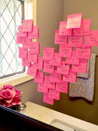 creative valentines day ideas for him 10 cosas súper tiernas que tienes que hacer por tu novio cella