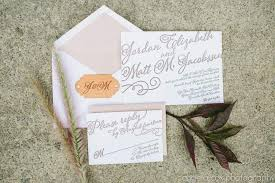 Personal Wedding Invitation Cards Wordings Invitation Wording Wedding Wedding Invitation Templates
