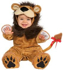 Halloween Costumes Infant Girls 50 Baby Infant Halloween Costumes Images