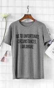 796 best awesome shirts images on pinterest blouses cats and