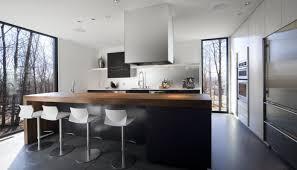 modern kitchen bar bar amazing kitchen bar design hd amazing mini bar design