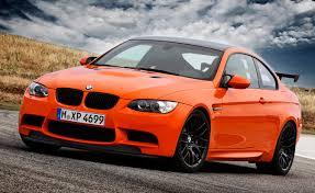 bmw m3 resale value brighter colors boost a car s resale value study autoguide com