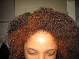 african american henna hair dye for gray hair henna and me claudine s hairstory hairscapades