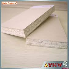 bureau en osb 30mm cheap osb board buy cheap osb board 30mm cheap osb osb board