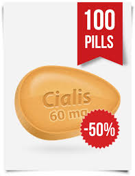 buy generic cialis 60 mg 100 pills for cheap price viabestbuy