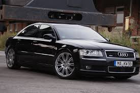 audi a8 2004 audi 2004 audi a8 19s 20s car and autos all makes all models