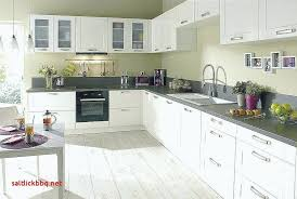 soldes meubles de cuisine meuble cuisine soldes cuisine meuble pas cher impressionnant cuisine