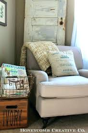 home interior decor catalog big comfy reading chair simple white reading chair beautiful white