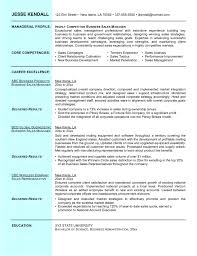 Bar Manager Sample Resume Customized Cover Letter Resume Cheap Dissertation Conclusion