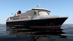 minecraft rms queen mary 2 remastered youtube