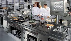 equipement cuisine commercial vente équipement et matériel restaurant snack grossiste à tanger