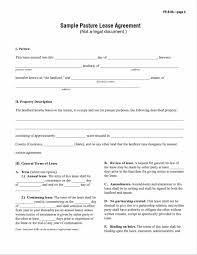 Terminate Lease Letter Resume Simple Simple Agenda Template Leave Letter Sample Agenda