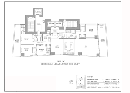 turnberry ocean club sunny isles beach new condos for sale