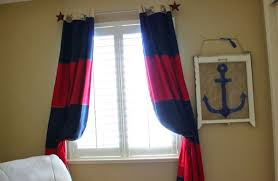 curtains stimulating blackout curtains baby lovable dunelm