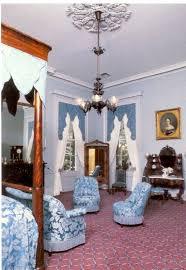 antebellum home interiors 23 best b b images on antebellum homes