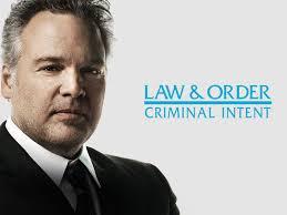 amazon com law u0026 order criminal intent season 10 vincent d