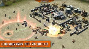 call of duty apk data call of duty heroes mod apk 2 1 0 andropalace