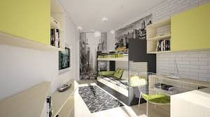 Grey And Green Bedroom Design Ideas Bedroom Ideas Wonderful Best Amazing Simple To Gray And Green
