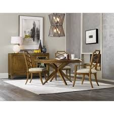 casual dining room group nashville franklin and greater