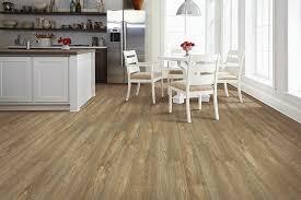 luxury vinyl flooring in zanesville oh from lavy s