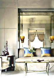 Living Room Furniture Clearance Sale Beautiful Formal Living Rooms Room Furniture Clearance Sale Best