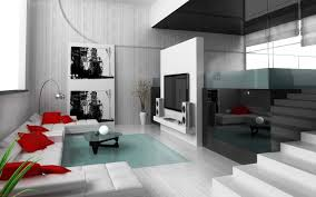 partition furniture living room partition furniture tags awesome bedroom partitions