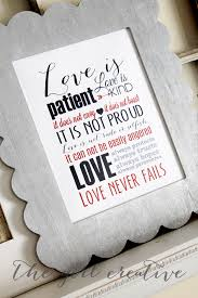 1 corinthians 13 wedding is patient subway printable 1 corinthians 13 creative