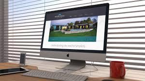 design house architecture branding website black sheep