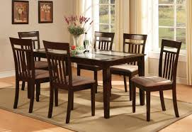 Oversized Dining Room Chairs by Dining Room Metropolitan Style Macys Dining Room Furniture