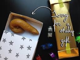 christmas christmas gifts for teenage girls gift ideas teens