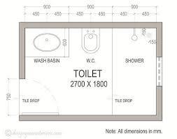 Basement Floor Plan Ideas Free Best 25 Small Bathroom Plans Ideas On Pinterest Bathroom Plans