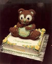pan baby shower janet s sugar richmond va my baby shower cakes baby