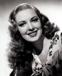 86 best linda darnell dorothy malone images on pinterest classic
