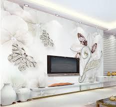 discount elegant living room sets 2017 elegant living room sets