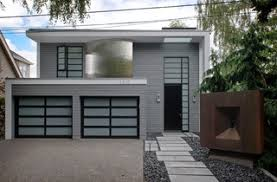 lake mary fl realtor beautiful houise paint color schemes