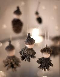 Waldorf Christmas Decorations Best 25 German Christmas Decorations Ideas On Pinterest Large