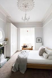 Neutral Bedroom Design Ideas 36 Relaxing Neutral Bedroom Designs Digsdigs