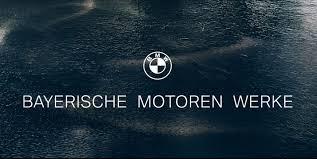volvo new logo bmw u0027s getting a u0027new logo u0027 for its flagship models