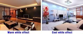 led christmas lights warm vs cool new led lights warm vs cool or charming led lights what is the