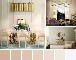 Best AMBIENCES Images On Pinterest Color Trends Interior - Home interior design inspiration