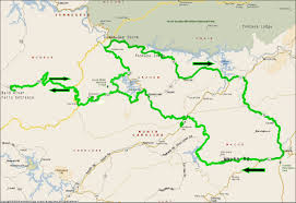 Maps Driving Directions Mapquest 5th Annual Fall 2011 Tail Of The Dragon Gtg Sept 30 Oct 1