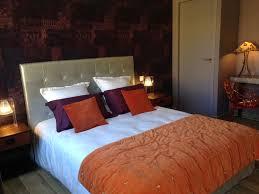 chambres d hôtes a muredda chambres calvi balagne