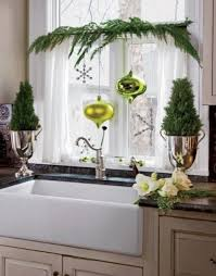 Electric Candles For Windows Decor 142 Best Christmas Decor Images On Pinterest Christmas Decor