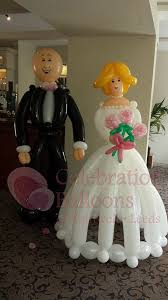 wedding balloon arches uk 110 best wedding balloons in leeds and wakefield images on