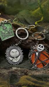 jack skellington halloween wallpaper jack skellington key chain pendants android wallpaper free download