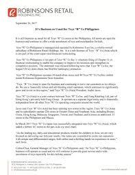 toyota philippines logo toys r us u003e home