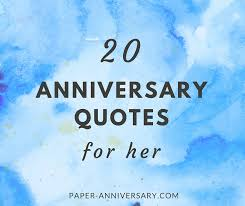 20 anniversary gift anniversary gift ideas archives paper anniversary by v